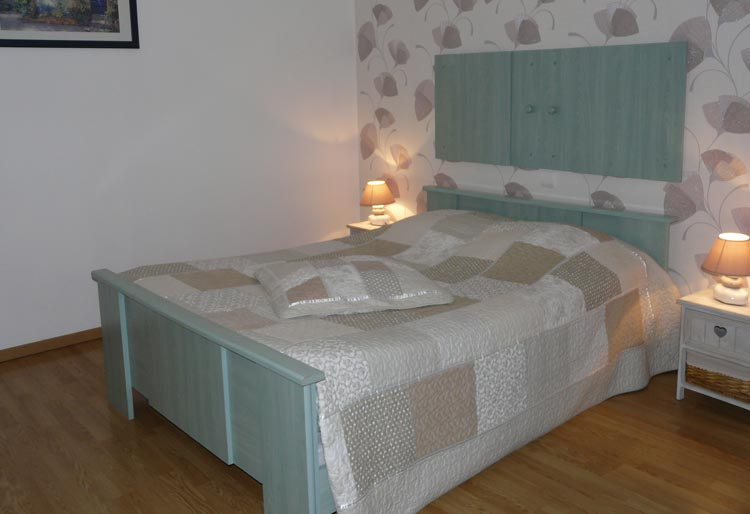 Chambres-1-lit