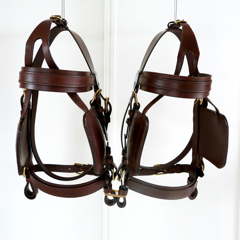 fabricant-harnais-pour-cheval
