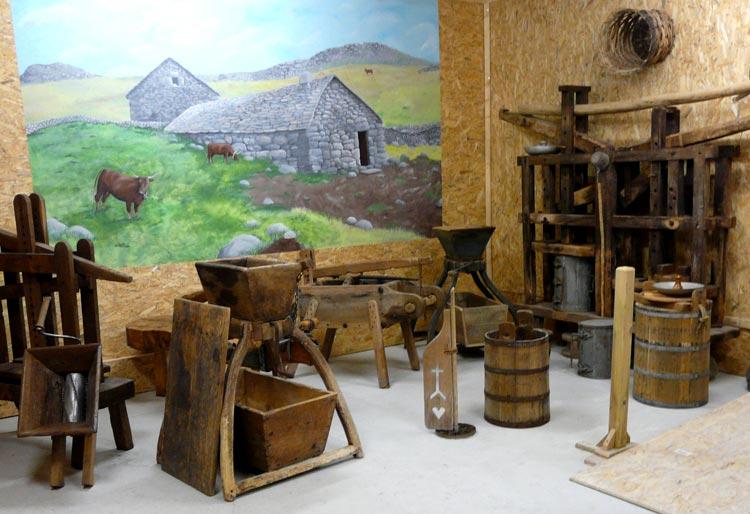 musée-du-lait-objets