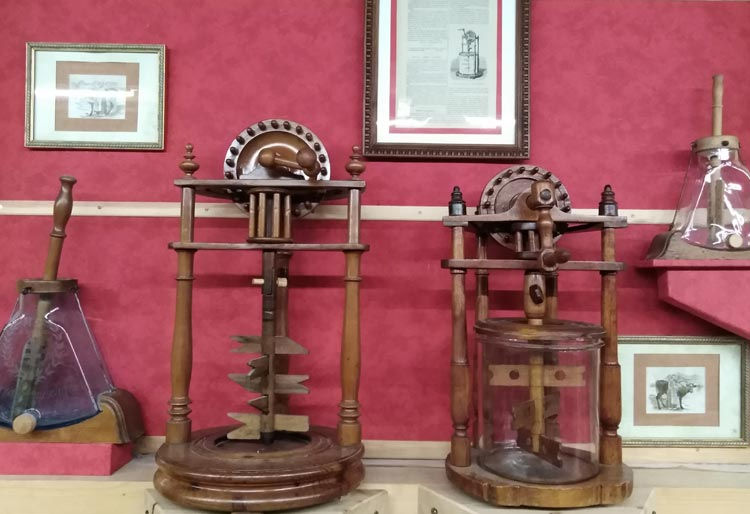 musée-du-lait-outils