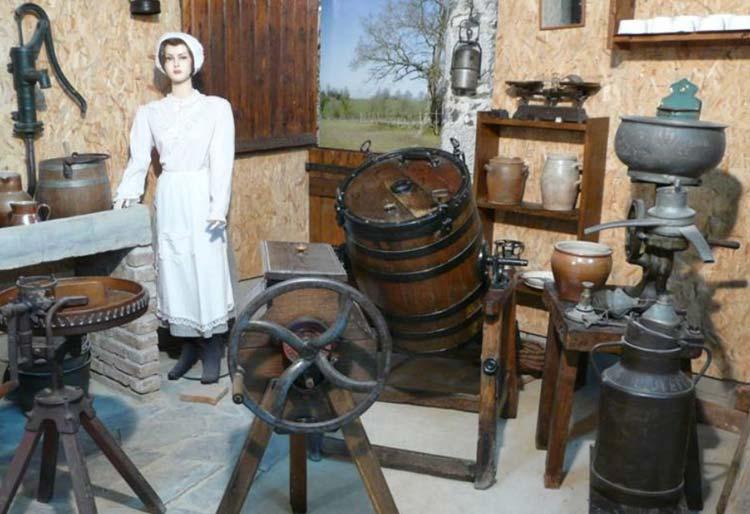 musée-du-pot-au-lait-3